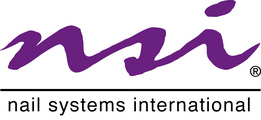 Nail Systems International (NSI)