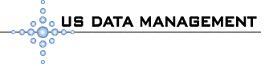 US Data Management LLC