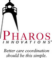 Pharos Innovations