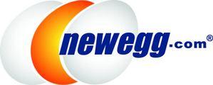 Newegg.com