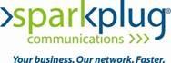 Sparkplug Communications