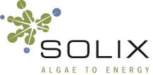Solix Biofuels, Inc.