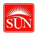 SUN Sports & Entertainment, Inc.