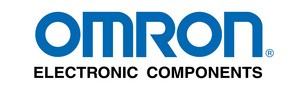 Omron Electronic Components, LLC