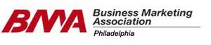 Business Marketing Association