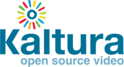 Kaltura Open Source Video