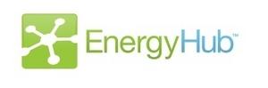 EnergyHub