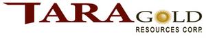 Tara Gold Resources Corp.