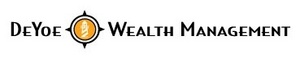 DeYoe Wealth Management