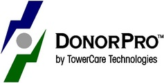 TowerCare Technologies, LLC