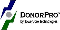 TowerCare Technologies, Inc.
