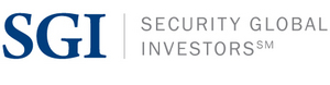 Security Global Investors