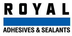 Royal Adhesives & Sealants, LLC