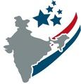 India Globalization Capital, Inc.