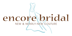 online wedding dress consignment