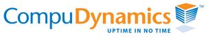 Compu Dynamics, LLC