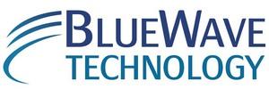 BlueWave Technology