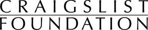 Craigslist Foundation