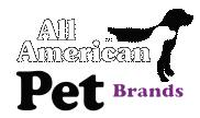 All American Pet Company Inc.