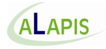 Alapis Holding