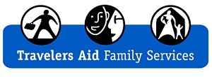 Travelers Aid Family Services