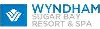 Wyndham Sugar Bay Resort & Spa