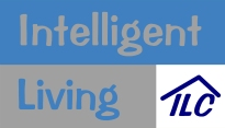 Intelligent Living Corp.
