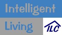 Intelligent Living Corp.