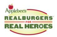 Applebee's Services, Inc.
