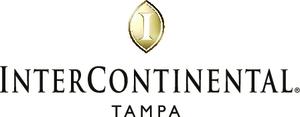 InterContinental Tampa