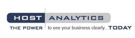 Host Analytics Incorporated