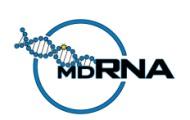 MDRNA, Inc.
