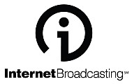 Internet Broadcasting