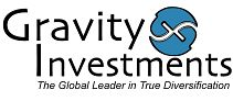 Gravity Investments