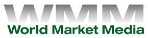 World Market Media