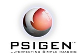 PSIGEN website