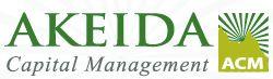 Akeida Capital Management, LLC