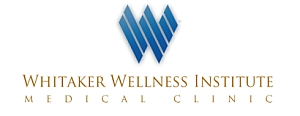Whitaker Wellness Institute