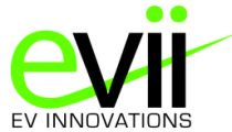 EV Innovations Inc.