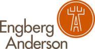 Engberg Anderson, Inc.