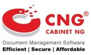 Cabinet NG