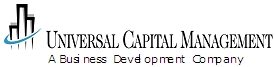 Universal Capital Managment