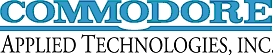 Commodore Applied Technologies, Inc.