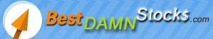 BestDamnStocks.com