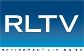 Retirement Living TV