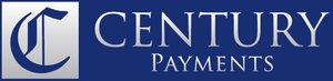 Austin Ventures; Century Payments