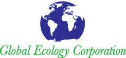 Global Ecology Corporation
