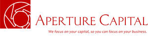 Aperture Capital Corp.
