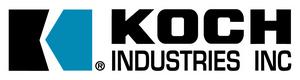 Koch Industries, Inc
