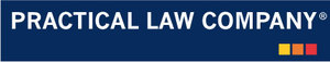 Practical Law Company